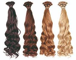 hair extensions san francisco san francisco di biase hair extensions usa certification class