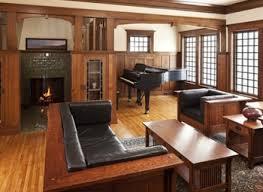craftsman home interior design craftsman interior design nurani org
