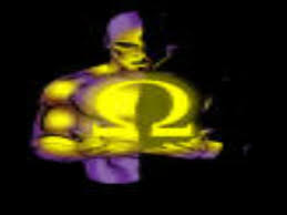 rho eta bruhz rhoetabruhz omega psi phi wallpapers gadget and pc wallpaper