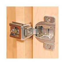 Concealed Cabinet Locks How To Choose The Right Blum Hinge For Your Cabinet Doors