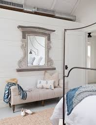 Blue Bedroom Bench Bedroom Bench Iron Bedroom Bench Design Ideas