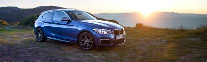 lifted cars face lifted 2015 bmw 1 series u2013 rocking cars