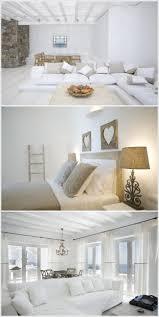 bedroom greece luxury and stylish interior design sfdark full size of greek bedroom calm bedroom bedroom decor greek