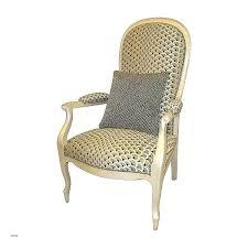 chaise de bureau recaro fauteuil bureau confortable by sizehandphone chaise bureau