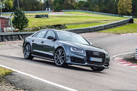 audi rs7 lease 2019 audi s8 hp exhaust lease spirotours com