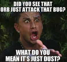 Meme Hunters - funny ghost hunters meme google search fantastic fandoms
