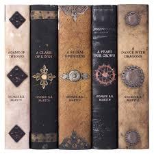 game of thrones armor set juniper books