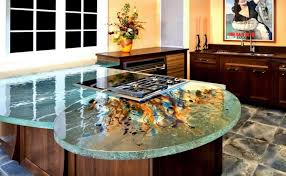 Kitchen Countertops Types Kitchen Countertops Materials They Design For Kitchen Countertop