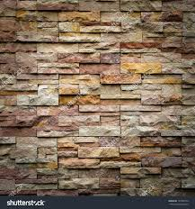home stones decoration decoration faux stone wall panels decor for bedroom combined with