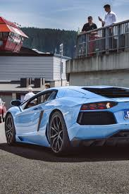 lamborghini jeep 326 best lamborghini gallardo images on pinterest lamborghini