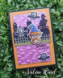 halloween paper products halloween archives valbydesign