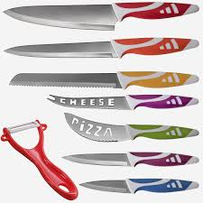 victorinox kitchen knives review kitchen new swiss army kitchen knives best home design gallery