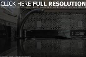 bathroom backsplash tile tile backsplash laminate countertop kitchen backsplash mosaic tiles kutsko kitchen