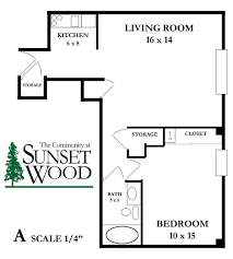 photos u0026 floor plans new hartford u0026 utica ny u2014 the community at
