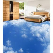 Bedroom Curtains Blue Kids Room Curtains Blue Online Kids Room Curtains Blue For Sale