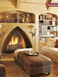 The Home Interior Fireplacing In The Home Garden Online Tudor Style And Tudor