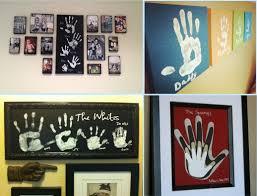 creative family wall ideas so creative things creative things