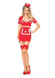 party city nurse halloween costume collection nurse costume halloween pictures womens heart sweet