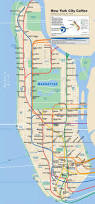 Zip Code Map Manhattan by Reviews See The World Through Interactive Maps