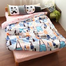 online get cheap bed linen children aliexpress com alibaba group