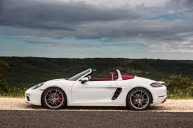 porsche boxster s white on porsche images tractor service and