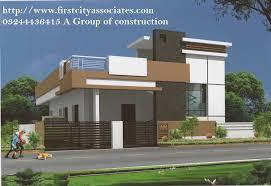 Home Front Design Home Design Ideas