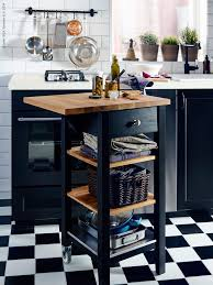 ikea kitchen ideas 2014 81 best ikea kitchen black images on ikea kitchen