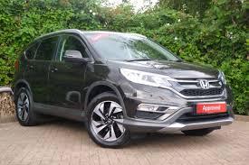 used honda cr v cars for sale in cheltenham gloucestershire