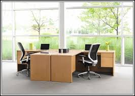 hon office chairs manual chair home furniture ideas qyv0xlj0an