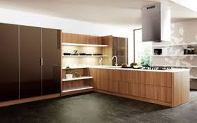 Types Of Kitchen Design Kitchen Design Trends From Cesar For The Modern And Practical Types