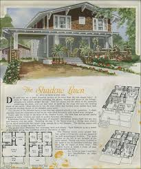 swiss chalet house plans 1920 house plans swiss chalet bungalow kit house