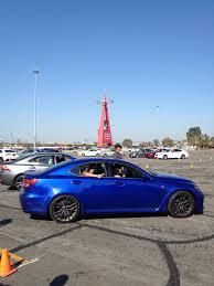 jm lexus car meet 9 14 13 itsyourmove 1st ever lexus car show drift u0026 2014 is