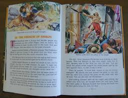 looking for an children s bible story book stories ask