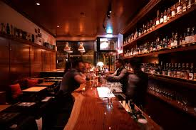 top 10 drinks order bar 10 best whisky bars in melbourne man of many