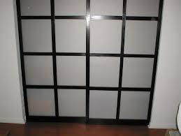 Home Depot Mirror Closet Doors Cool Closet Doors Home Depot On Closet Doors Mirrored Closet Doors