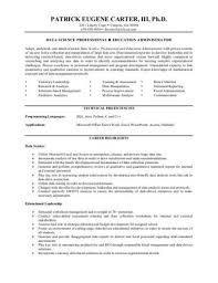 Data Entry Skills Resume Data Analyst Resume Examples Entry Level Business Analyst Resume