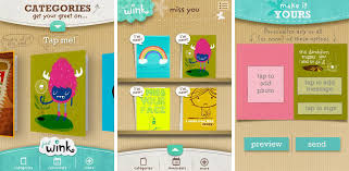 greeting card app greeting card app for android top 10 android greeting card apps