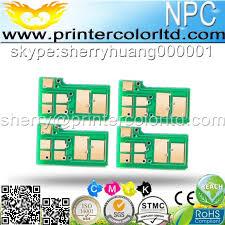 resetter hp laserjet m1132 highly hot selling chips toner reset chip for hp laserjet pro mfp
