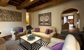Design Villa by Villa Clementina U2013 Villa Medicea Di Lilliano