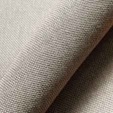 Outdoor Fabric Sunbrella Sailcloth Space 32000 0027 Outdoor Fabric Guru