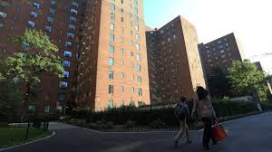stuy town and peter cooper village start waiting list for