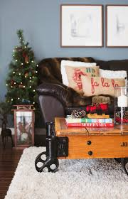 The Home Depot Christmas Decorations by Living Room Living Room Martha Stewart Home Depot Jewcafes