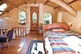 Tiny House Interiors Photos Pictures Of Tiny Houses Archive The Apricity Forum A