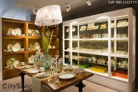 Address Home Decor Luxury Decor Store Address Home Now In Bangalore