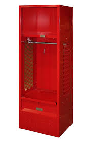 Furniture For Your Bedroom Bedroom Locker Room Bedroom Ideas And Things To Consider Sports