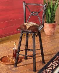 bar stools rustic lighting bar stools for kitchen island bar