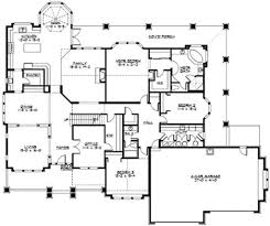 100 rambler floor plans with bonus room 100 rambler floor