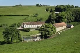 chambre d hote vezelay bed breakfast anthien vézelay domaine de drémont