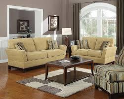 diy home decor ideas living room wall decor beautiful home decor for living room walls hd
