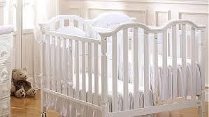 chambre pour jumeaux chambre jumeaux bebe 2 chaios com